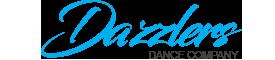 az-dance-dazzlers-logo-web